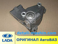 """Кронштейн двигателя ВАЗ 2110, 2111, 2112, Приора 2170 2171, 2172 16 клапанный верхний """"АвтоВАЗ"""""""