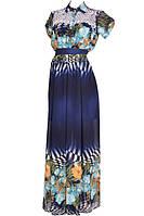 Подбираем платье к 8 марта