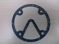 Прокладка головки цилиндра LB-50, LB-75, Aircast, Remeza