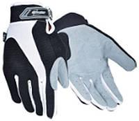 Перчатки In Motion NC-1347-2010 сер. M
