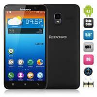 "Смартфон Lenovo A850+ 8ядер 5.5 """