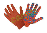"""На все перчатки """"Домик"""" добавлены оптовые партнерские цены от 1000пар."""