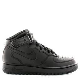 Кроссовки Nike Air Force Арт. 0030