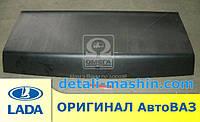 Крышка багажника ВАЗ 21099 (пр-во АвтоВАЗ) 21099-560401077