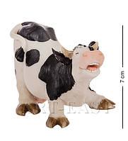 Фигурка Корова (Sealmark) из полистоуна