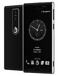 Lumigon T3 3/128 Gb black
