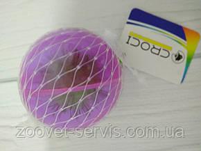 Игрушка для кошек Мяч фейерверк, 4,5 см, фото 2