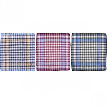 Носовой платок 4670 33×36 см        4670, фото 2