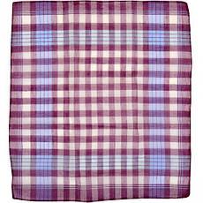 Носовой платок 4670 33×36 см        4670, фото 3
