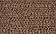 Набор для носков из шерсти верблюда, фото 6