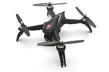 Квадрокоптер MJX Bugs B5W с камерой Wi-Fi бесколлекторный, фото 3