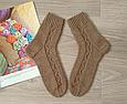 Набор для носков из шерсти верблюда, фото 8
