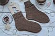 Набор для носков из шерсти верблюда, фото 7
