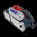 Рубанок электрический ЗРП-1100 Профи, фото 3