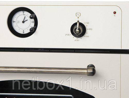Духовой шкаф Whirlpool AKP 263/JA