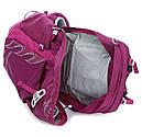 Рюкзак Osprey Tempest (20л), фіолетовий, фото 5
