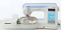 Швейно-вышивальная машина Brother NV 1500