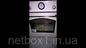 Духовой шкаф Whirlpool AKP 263/JA, фото 2