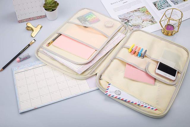 папка сумка для ноутбука