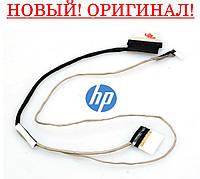 Оригинальный шлейф матрицы для HP 15-AC, 15-AF, 15-AE - DC020026M00 - 30pin