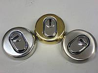 Броненакладка АПЕКС Protector Special - G  золото