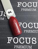 Гель-лак Focus premium № 94, 8 мл
