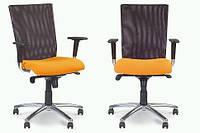 Кресло офисное (для персонала) EVOLUTION