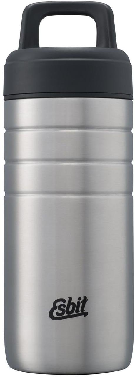 Термобутылка Esbit WM450TL-S, 0,45 л, серый