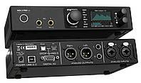 Цап конвертер RME ADI-2 Pro FS BE