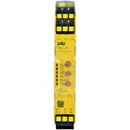 751109 Реле безпеки PILZ PNOZ s9 C 24VDC 3 n/o n 1/c t