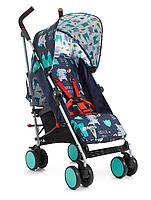 COSATTO - Прогулочная коляска – трость Supa Go2018, цвет DRAGON KINGDOM, фото 1