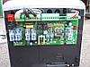 CAME BX-78. Комплект автоматики для откатных ворот., фото 4