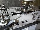 Изготовление пресс-форм и кокилей, фото 4