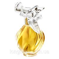 Женская парфюмированная вода Nina Ricci  L'AIR DU TEMPS (тестер), 100 мл.