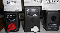 Реле давления (Condor MDR-3/11, MDR-2, SK R3) прессостат, маностат запчасти