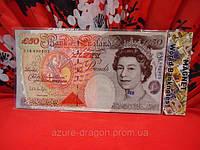Магнитные деньги разных стран
