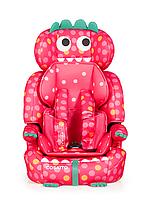 Cosatto - Детское автокресло Zoomi, цвет MISS DINOMITE, фото 1