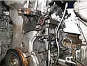 Мотор (Двигатель) Mitsubishi Outlander Lancer 4B12 2.4 бензин, фото 2