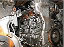 Мотор (Двигатель) Mitsubishi Outlander Lancer 4B12 2.4 бензин, фото 4
