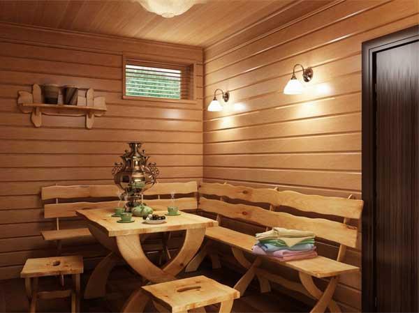 Продажа отделочных материалов из дерева