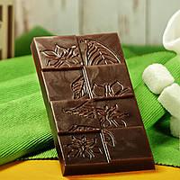 """Форма для шоколада """"Лесенка"""""""