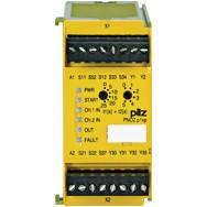 773951 Реле безпеки PILZ PNOZ p1vp 300s