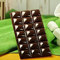 """Форма для шоколада """"Молочный"""""""