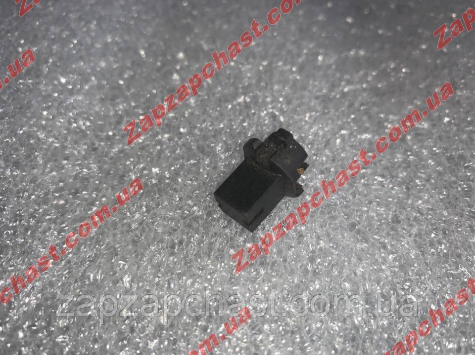 Патрон панели приборов Ваз 2108 2109 заз 1102 1103 таврия