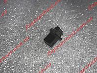 Патрон панели приборов Ваз 2108 2109 заз 1102 1103 таврия, фото 1