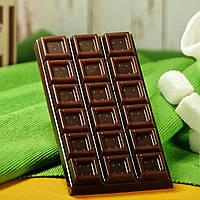 """Форма для шоколада """"Традиционный"""""""