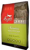 Корм для пожилых собак Orijen Senior (Ориджен)