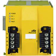 773632 Реле безпеки PILZ PNOZ po3.3p 3n/o