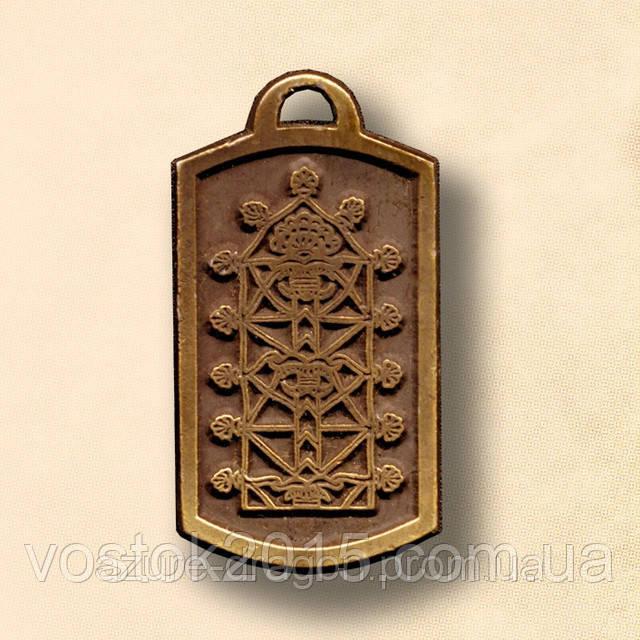 Амулеты вавилонское дерево мудрости передний бампер на амулет на олх