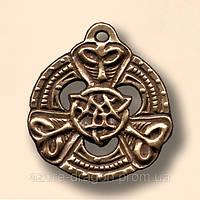 Кельтский Трискеле